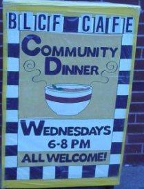 blcf-cafe-2