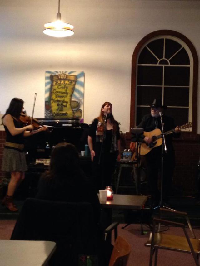 blcf_cafe_fundraiser_spring_2014
