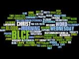 BLCF_CHURCH