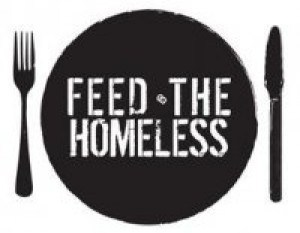 feed-the-homeless