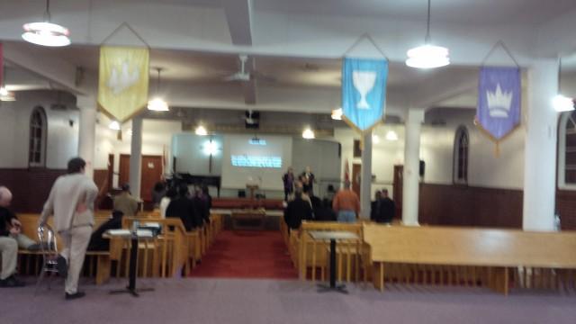 BLCF Church 001