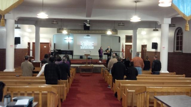 BLCF Church 002