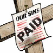 "Bloor Lansdowne Christian Fellowship ""May Day"" 2011 Communion Sunday"