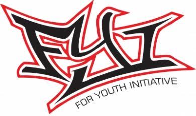 BLCF:fyi_logo