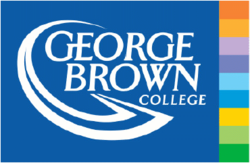 BLCF: George_Brown_College
