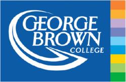 BLCF: George_Brown_College