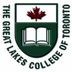 BLCF: Great_Lakes_College