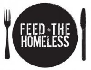 Make the need of the homeless your cause