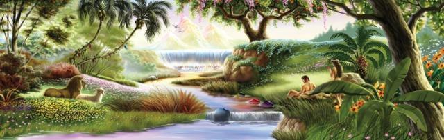 BLCF: garden_of_eden