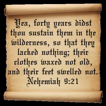 Nehemiah-9-Verse-21