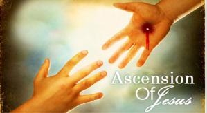 BLCF: Ascension-of-Jesus