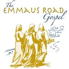 BLCF Church: Emmaus Road Gospel