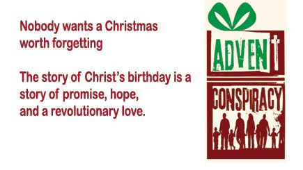 Advent_Conspiracy_4