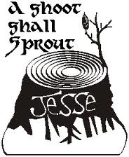 BLCF A Branch Of Jesse