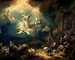 BLCF+Angels+Nativity