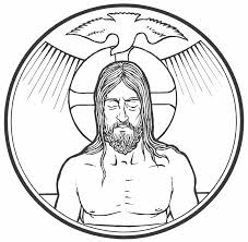 BLCF_BaptismOfJesus