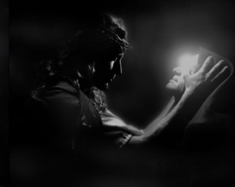 BLCF:healed_blind_man