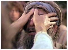 BLCF Jesushealingblindman