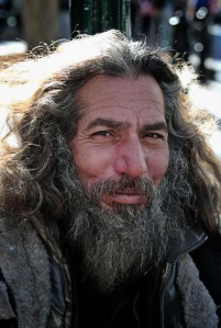 (http://images3.wikia.nocookie.net/__cb20080503023611/uncyclopedia/images/c/c8/Portrait-of-Homeless-Man-IMG_3825.jpg)