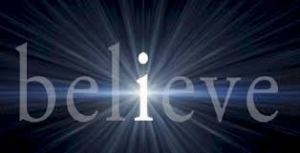 BLCF: I_BELIEVE