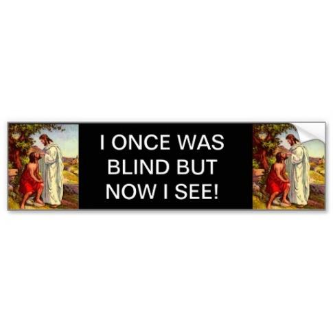 BLCF:jesus_heals_the_blind_man