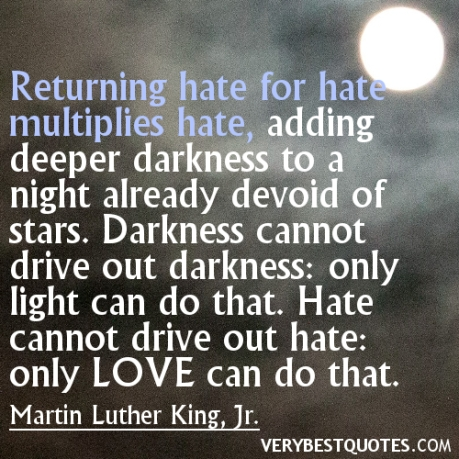 BLCF: Martin-Luther-King-Jr_-day-quotes-hate-and-love-quotes