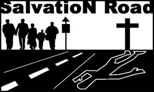 BLCF: Salvation_Road
