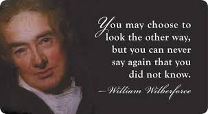 BLCF: William_Wilberforce