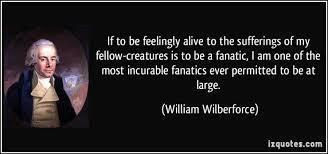 BLCF:William_Wilberforce3