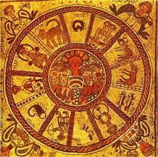 BLCF: Astrological Horoscope