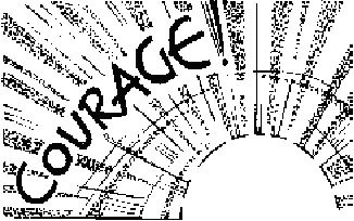 BLCF:courage-from-God