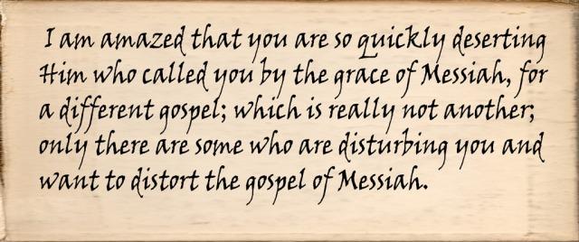 BLCF: Galatians-1_6-7-on-paper