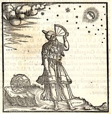 BLCF: Ptolemy_Astrology_1564