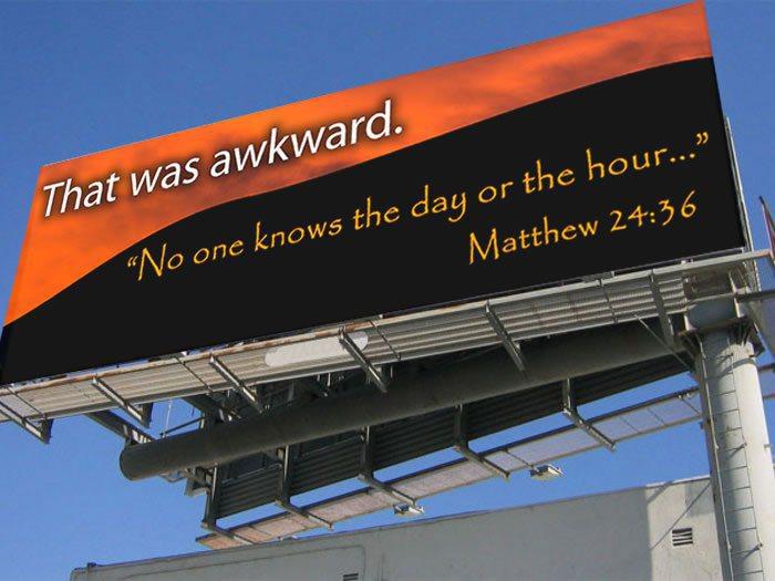 that-was-awkward-post-rapture-billboard