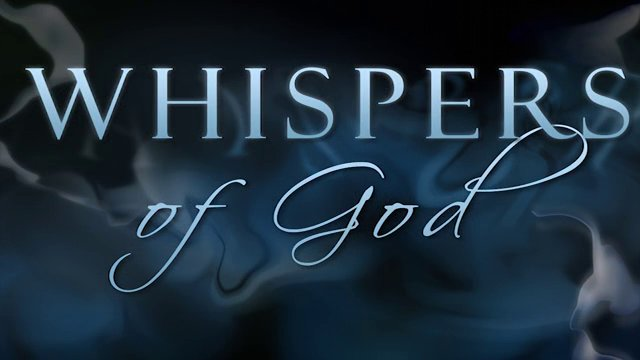 Image result for god's whisper