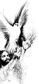 BLCF: Christ Spirit
