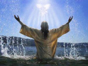 BLCF: CHRIST_SPIRIT