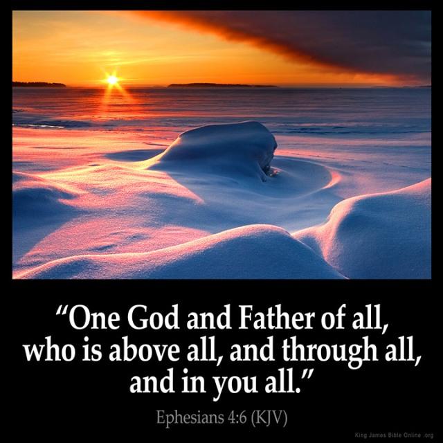 BLCF: Ephesians_4-6