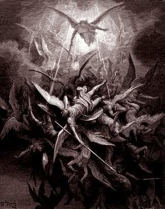 BLCF: fallen-angels
