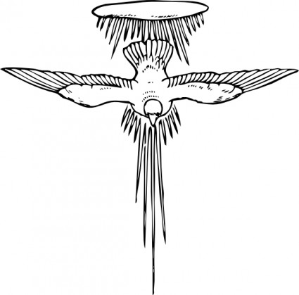 BLCF: holy_spirit_clip_art