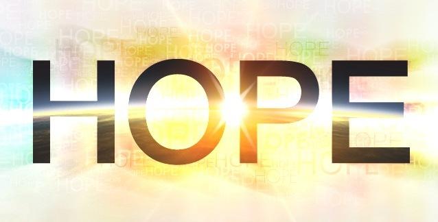BLCF: HOPE