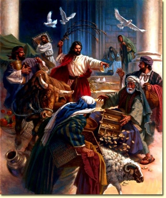 BLCF: jesus-scourages-money-changers
