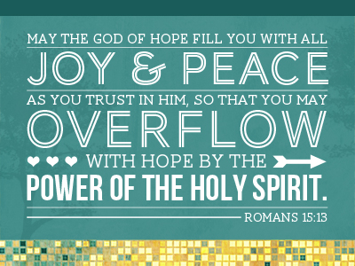 BLCF: may-the-God-of-hope-fill-you-withl-joy-peace