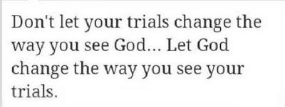 BLCF: trials