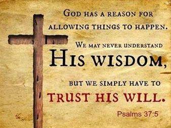 BLCF:trusting_God's_will