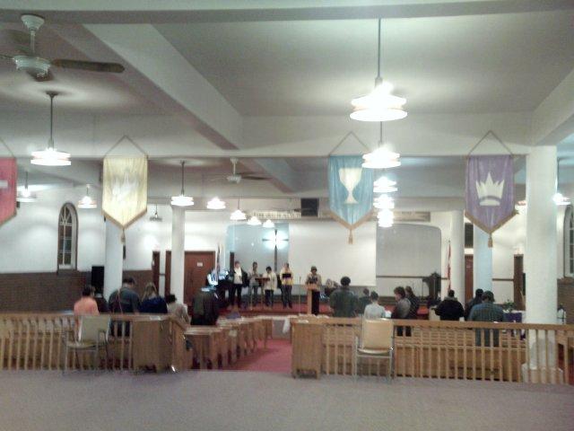 BLCF Church 5