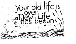BLCF: New Life Begins