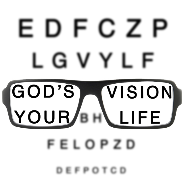 gods-vision
