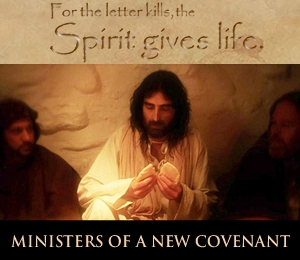 BLCF:NewCovenant