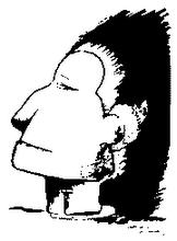 BLCF: parka or face gif